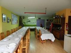 Premios Semente e Cemento de Verdegaia 2012