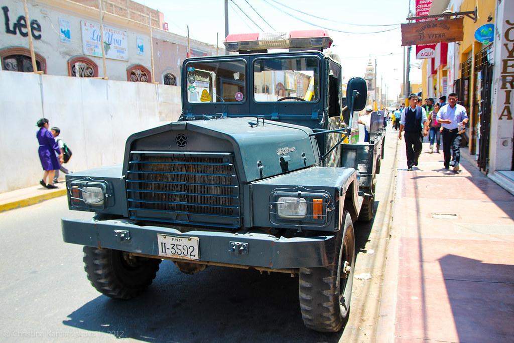 Peru [108]