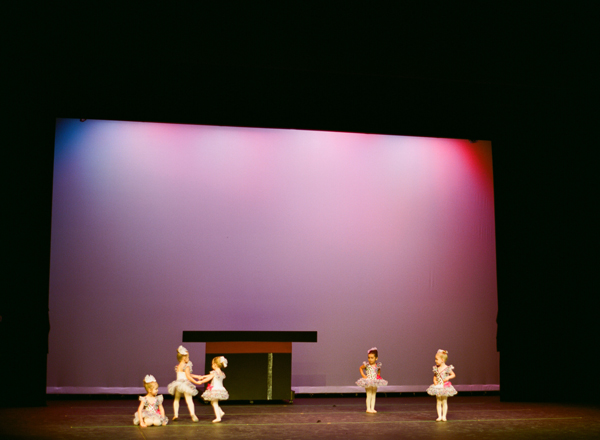 Ballet17.jpg