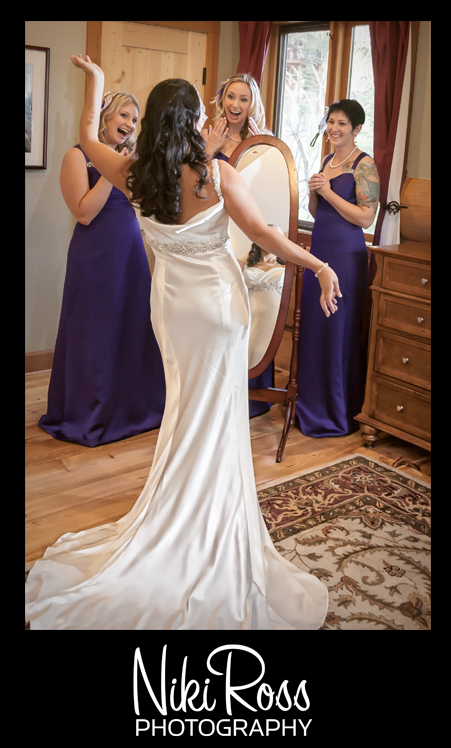 BridesmaidsMirror