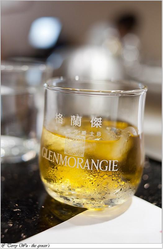 2012-10-31 萬聖節旺紅喝麥茶 a (9)