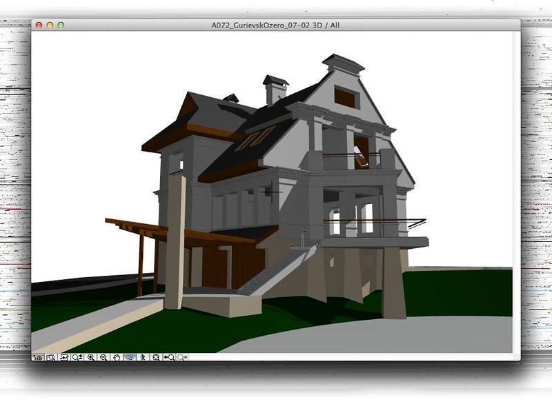 Screen Shot 2012-11-02 at 20.36.46