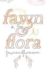 fawnandflora