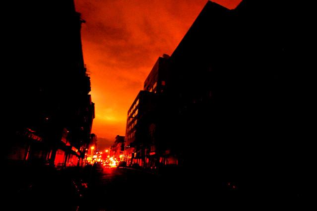 chinatown_dark6