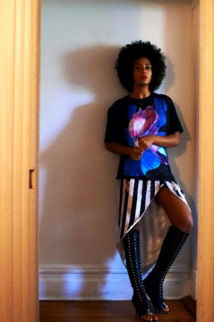 solange-knowles-by-elle-muliarchyk-for-rika-magazine-4