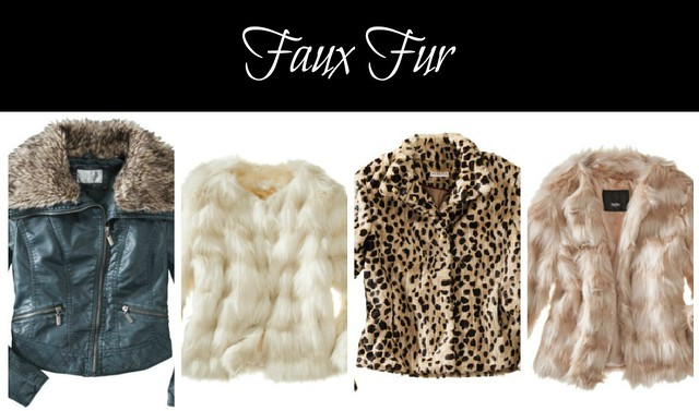 Fur_Collage2