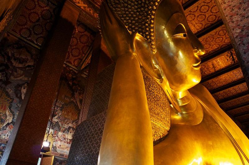 Trip to Bangkok2013-01-02 307