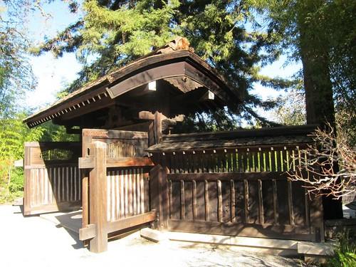Hakone Japanese Gardens, Saratoga, CA IMG_2277