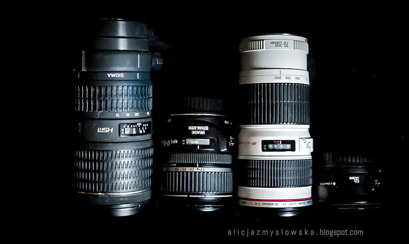 Canon-7231