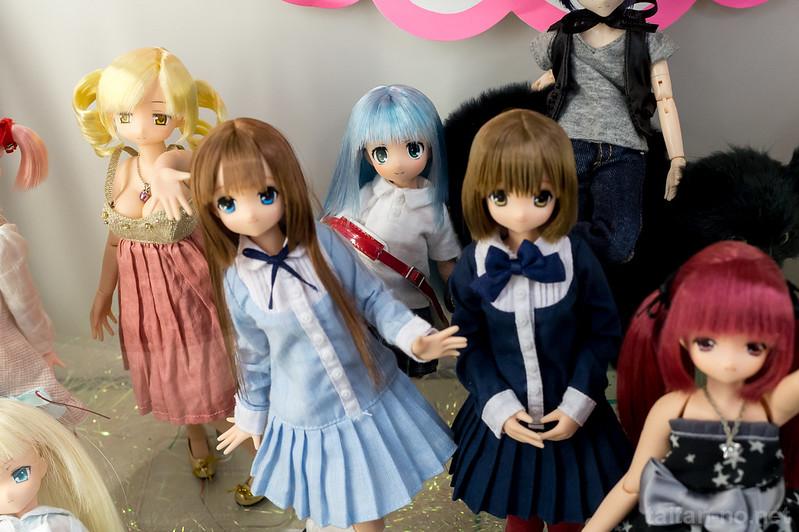 AZONE_LS_Akihabara_20130105-DSC_9784