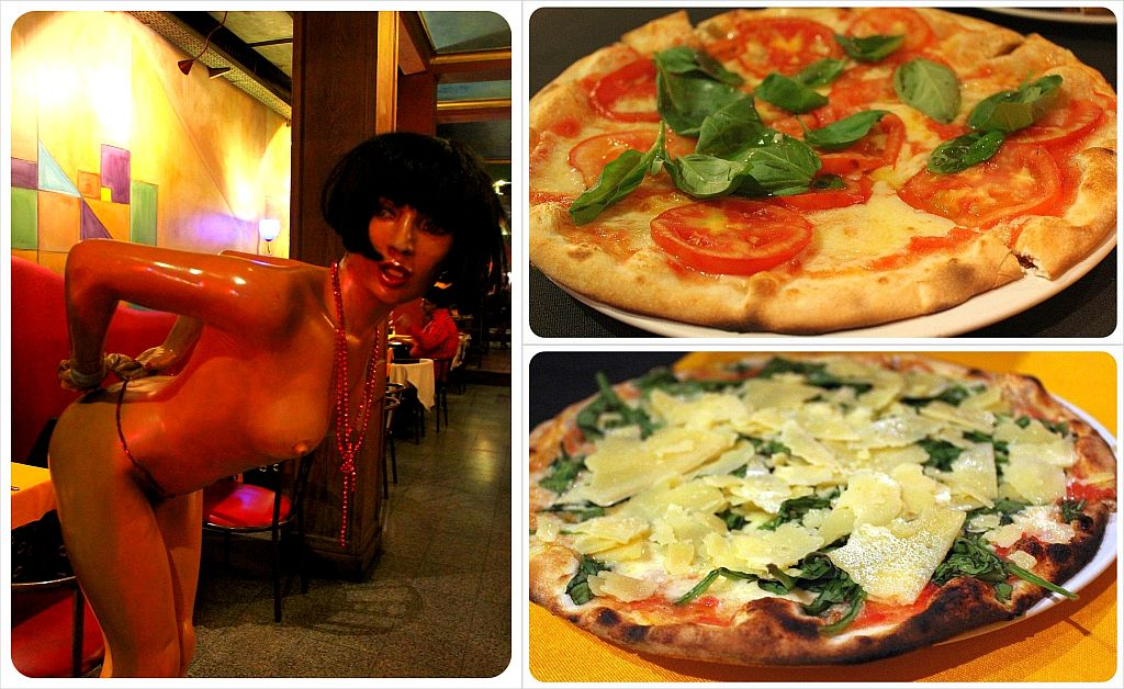filo pizzeria buenos aires argentina