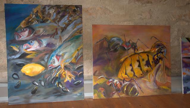 RoederLore_ 03.11.2012 12-11-22
