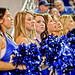 UD Women vs George Masonr 2012--12 by Denise Wachter Jones