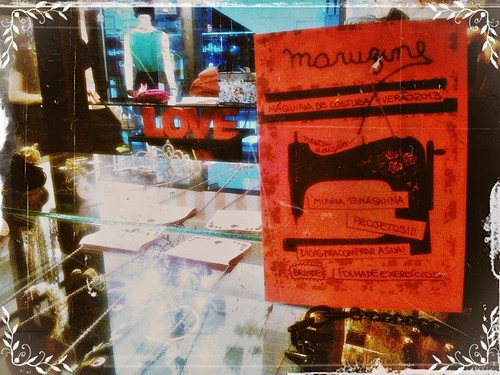 maruzine-maquina-costura