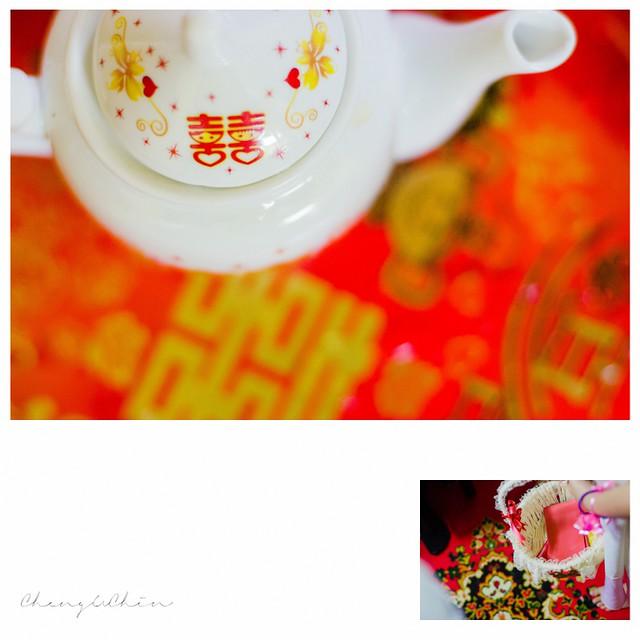 Chee Chang & Jessie Wedding35