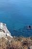 Kreta 2007-2 505