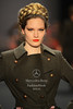 LENA HOSCHEK - Mercedes-Benz Fashion Week Berlin AutumnWinter 2013#070