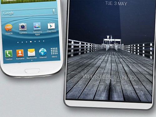 Samsung_Galaxy_S_4_concept_8