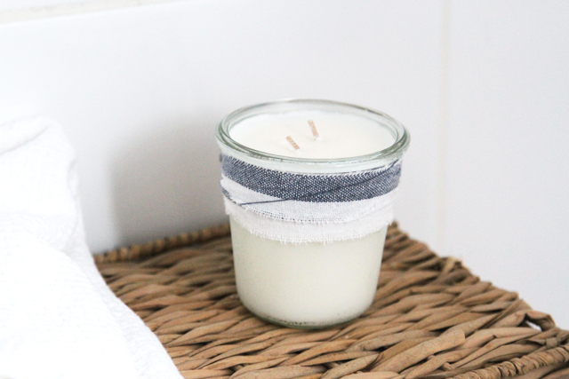 green tree boutique giveaway bath candle