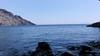 Kreta 2010 139