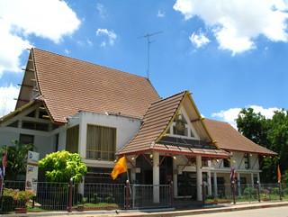 Saraburi guide_035