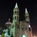 Basílica de Apizaco, Tlax.