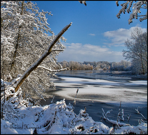 snow landscapes norfolk snowlandscapes me2youphotographylevel1