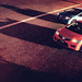 Honda Civic Type R by .:ariesps:.