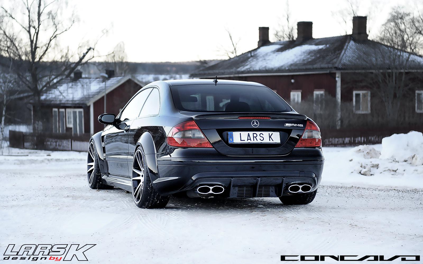 All Types amg black series wheels : CLK Black Series * AMG MADNESS - MBWorld.org Forums