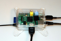 raspberry-pi-vesa-adapter-5