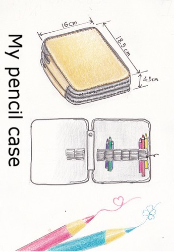 2013_01_25_pencilcase_02 by blue_belta