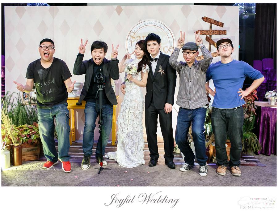Sam &  Eunice Wedding _0280