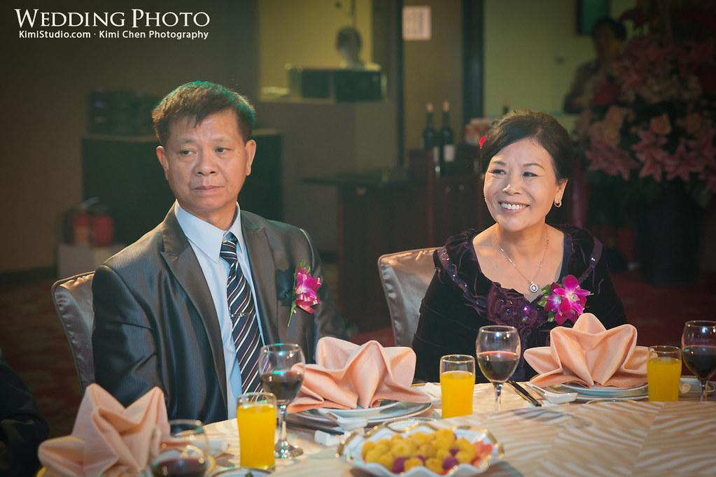 2012.11.25 Wedding-138