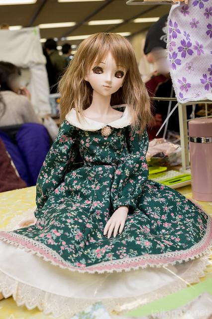 DollShow36-DSC_0900