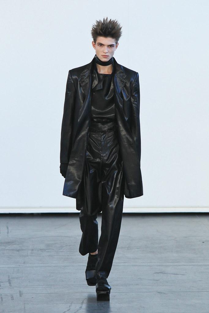 FW13 Paris Alibellus+001_Guerrino Santulliana(fashionising.com)