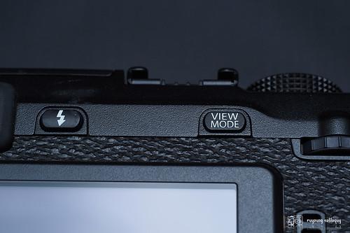 Fujifilm_XE1_intro_11