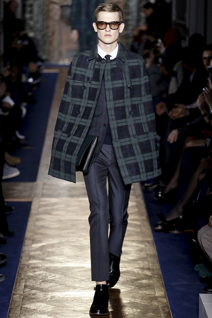 FW13 Paris Valentino026_Robert Edenius(VOGUE)