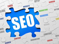 SEO, Content and Permalinks