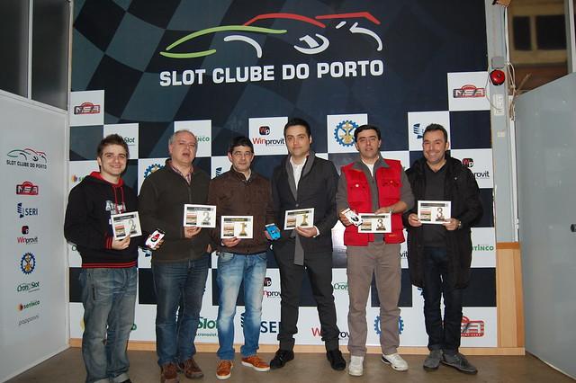 Post image for 5ª Prova de Grupo C em Duplas
