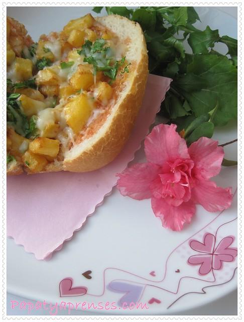 patatesi fırın sandviç (7)