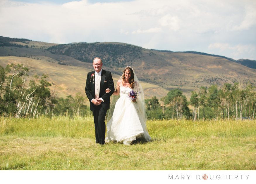 montana_ranch_wedding19