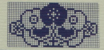 pattern103