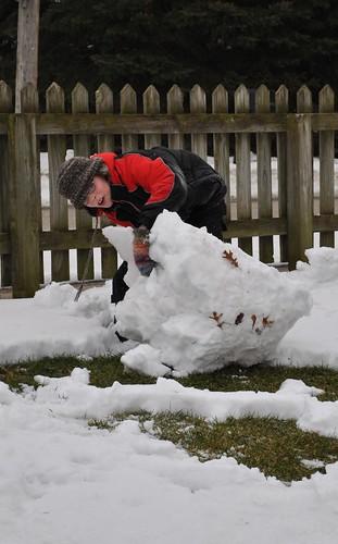 snow minions feb 2013 098_crop