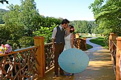 Lee Wedding  151