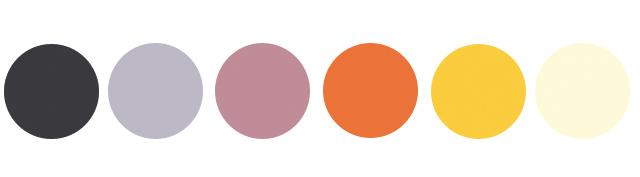 colorboard-fev1