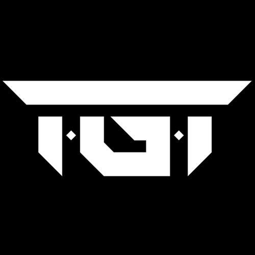 TGT-logo