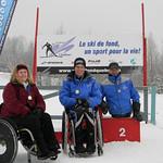 Coupe Québec-tranche 1_7-8 janvier 2012 072