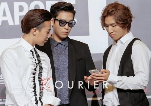 YGFam-Press-Con-Singapore-HQphotos-byKurier-20140912(29)