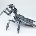 LEGO Mech Mantis-11