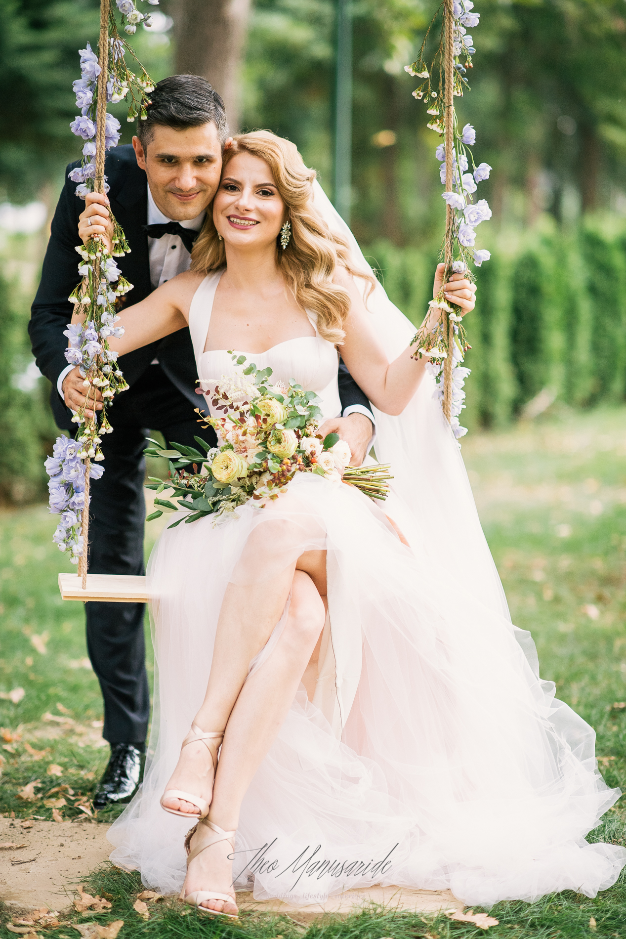 fotograf nunta alina si octav-32